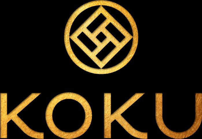 Restaurante KOKU